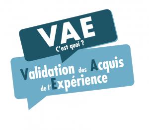 VAE-reflexo-tourette-var-marseille