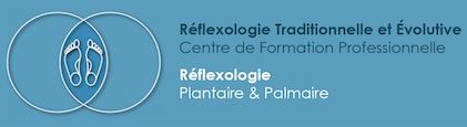 Réflexologie - Formation - VAR - Marseille
