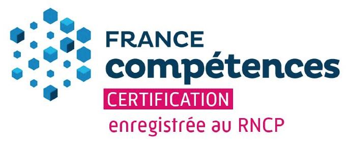 france-compétences - centre de formation reflexologue var - jacqueline Brosse