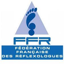 FFR - centre de formation reflexologue var - jacqueline Brosse
